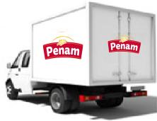 Eshop Penam