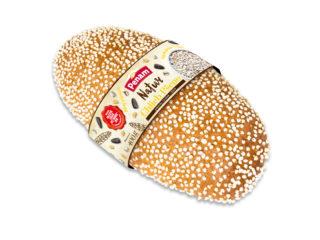 Chlieb Pšeno 400g N L